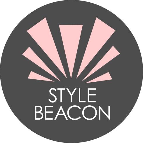 StyleBeacon_logo02