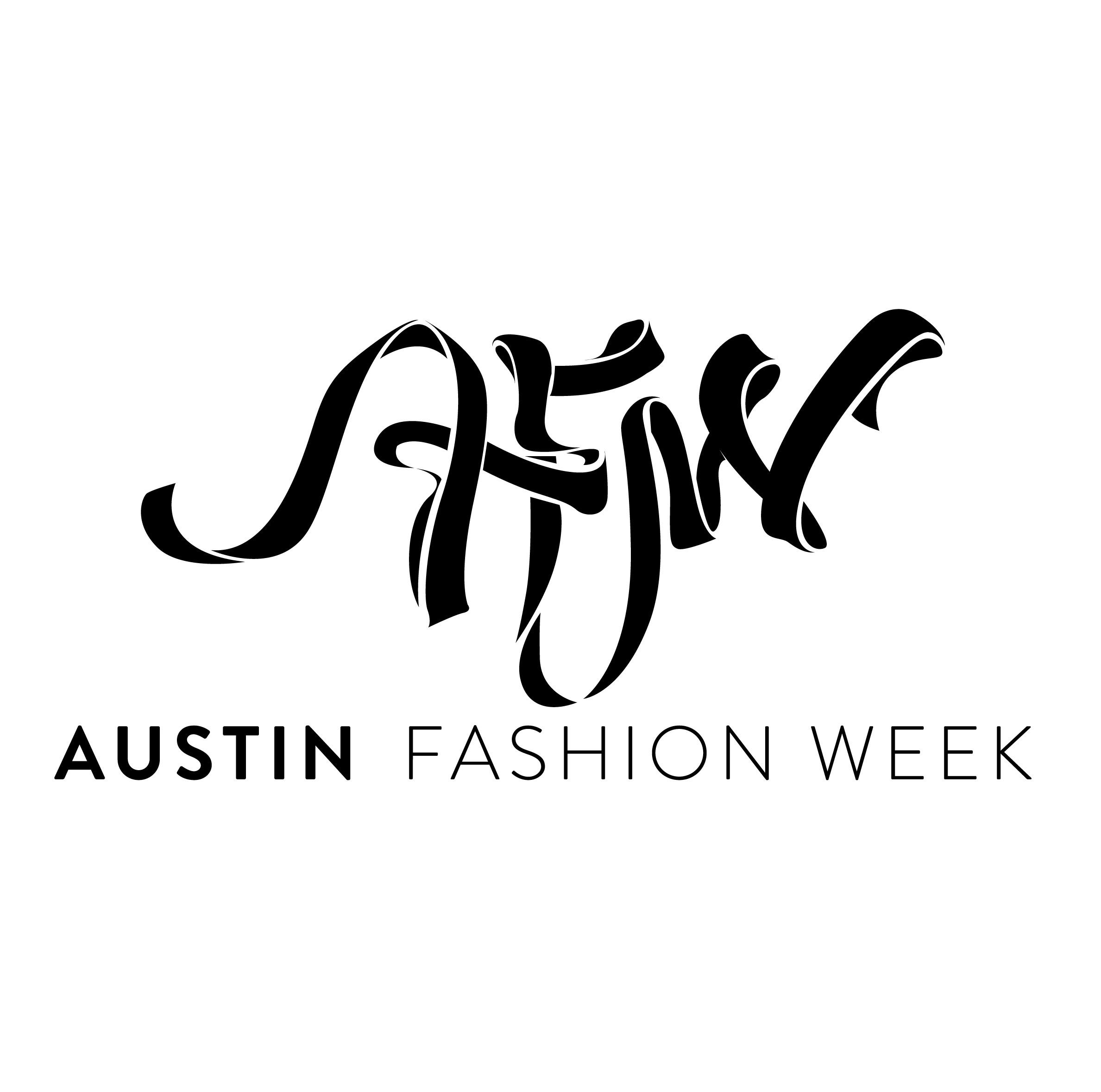 Austin Fashion Week 2014 Style Beacon