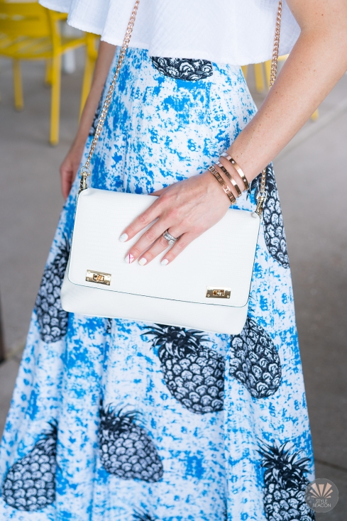 white-topshop-bag-with-nail-art