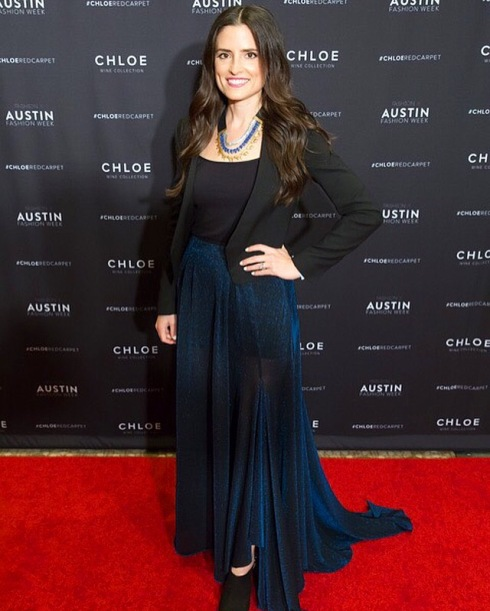 austin-fashion-week-red-carpet-rare-trends