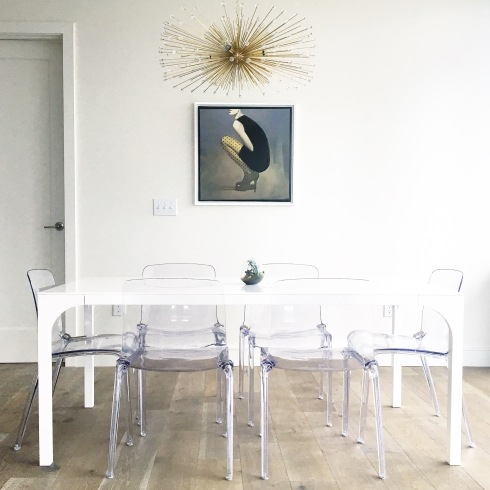 ghost-chairs-urchin-chandelier-lacquer-table-cb2-duttonbrown