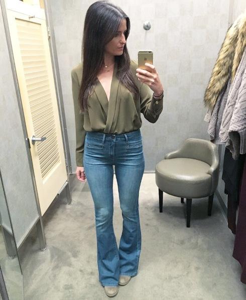 nordstrom-flare-jeans-topshop-bodysuit