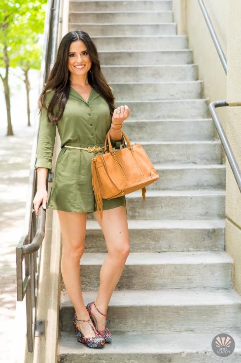 Austin-blogger-fall-fashion