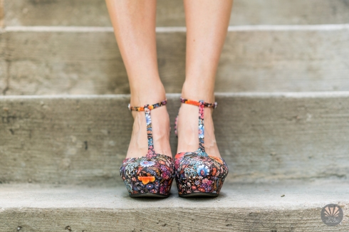 bamboo-floral-wedges