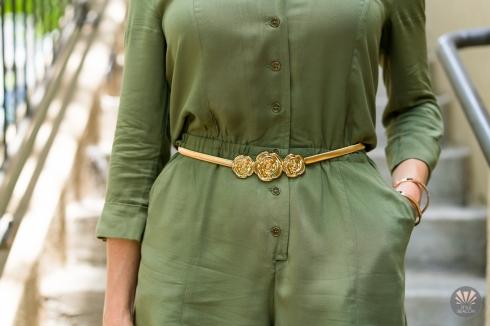 stretchy-gold-belt