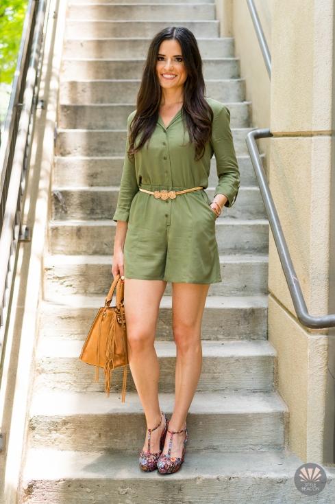 style-blogger-green-romper
