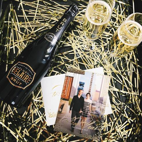 belaire-brut-waterford-champagne-glasses-minted-sparkling-new-year-card