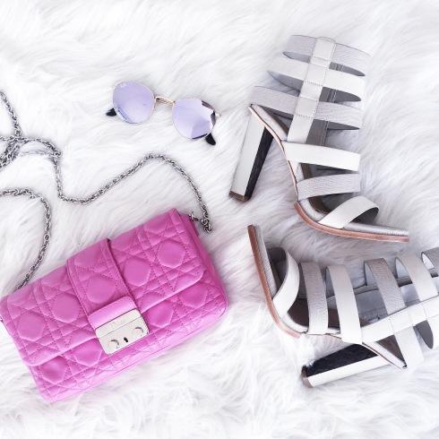 miss-dior-bag-ray-ban-sunglasses-bcbg-heels