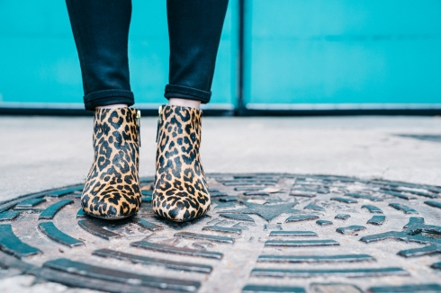 sam-edelman-calf-hair-leopard-boots-booties