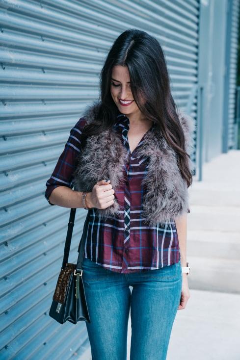 fur-vest-style