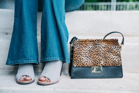toms-peep-toe-bootie-leopard-bag