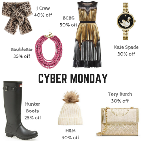 cyber-monday-week-discount-code-sale-codes-shopping