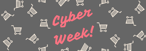 Cyber-Week-2016-Cyber-Monday-Sales-Black-Friday-Sale