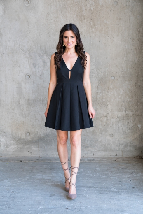 lbd-littl-black-dress
