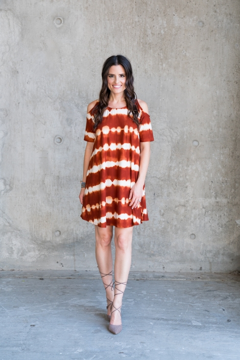 lola-burnt-orange-ut-dress