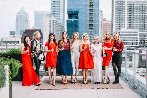 austin-texas-fashion-bloggers