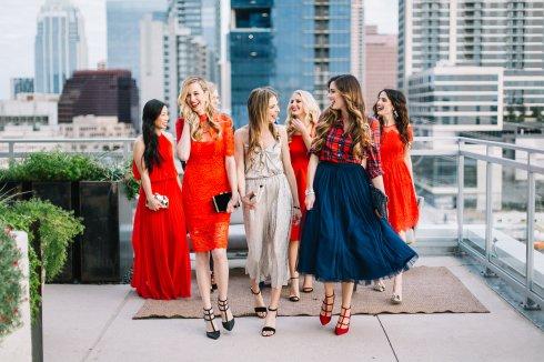 austin-texas-fashion-blogger-party