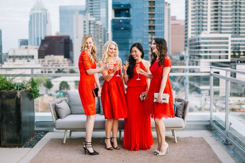ladies-in-red-austin-fashion-bloggers