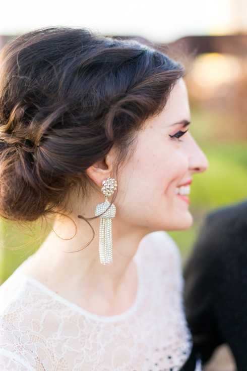 fashion-blogger-chignon-lisi-lerch-tassel-earrings