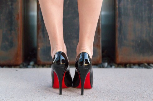 christian-louboutin-patent-leather-red-bottom-soles