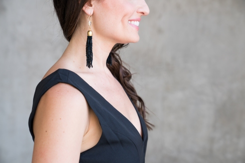 black-tassel-earrings-gemelli