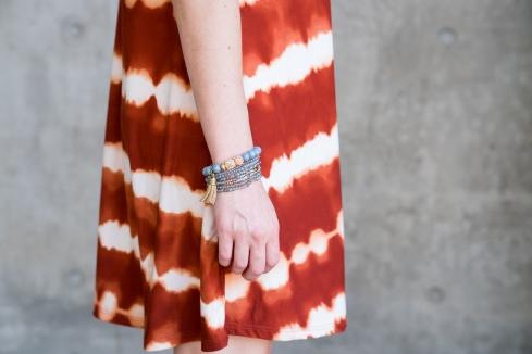 gemelli-tassel-bracelets