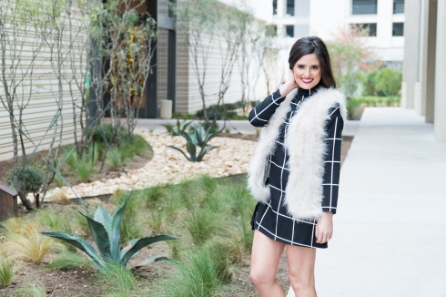 austin-texas-fashion-blogger-outfit