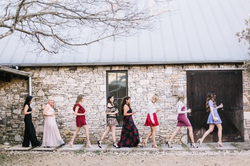 bloggers-beatles-inspired-photo-fall-creek-vineyard-austin