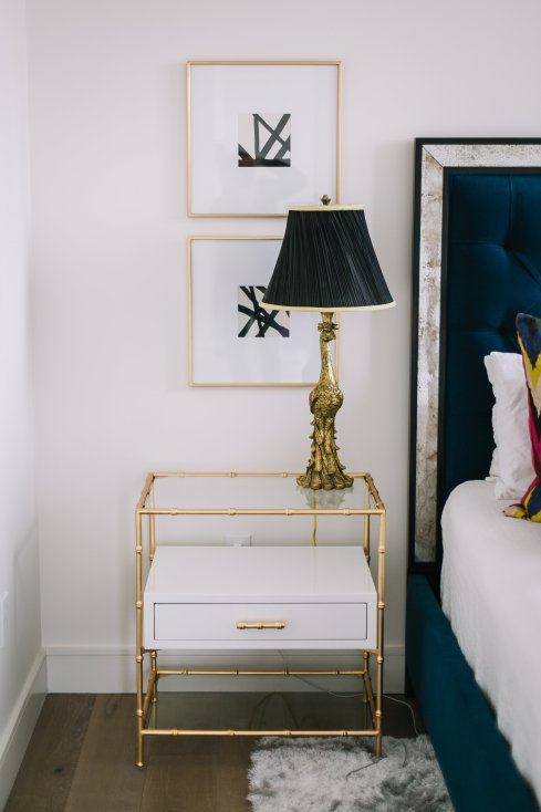 modern-glam-night-stands-bedside-tables