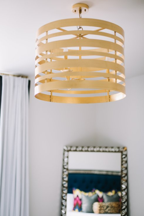 modern-gold-chandlier-ideas