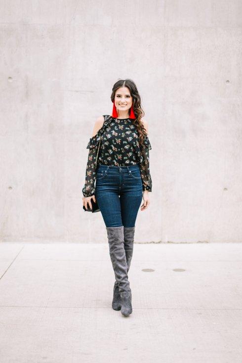 austin-fashion-blogger-style-beacon