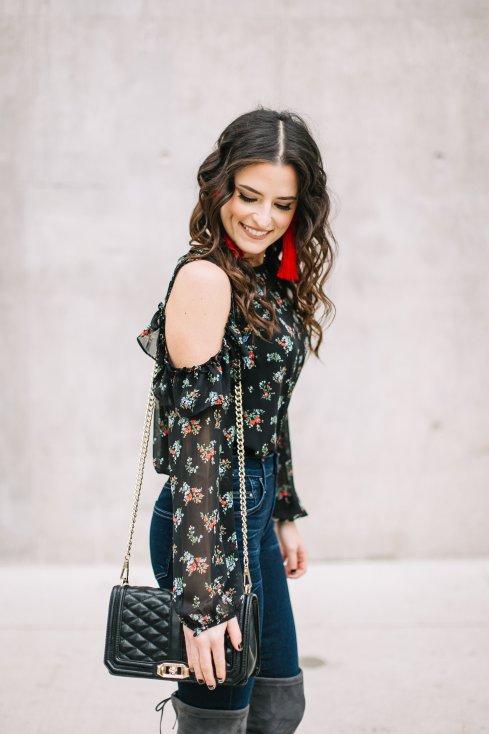 cold-shoulder-blouse-fashion