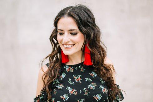 michelle-kuta-zuzek-fashion-blogger