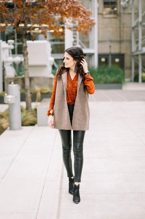 frye-renee-short-seam-boots-velvet-leather-leggings