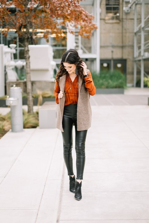 austin-texas-fashion-blogger