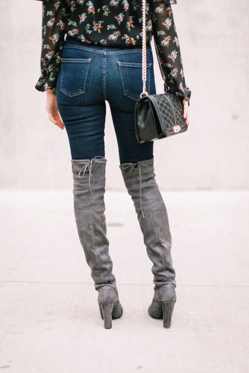 steve-madden-over-the-knee-gray-suede-boots