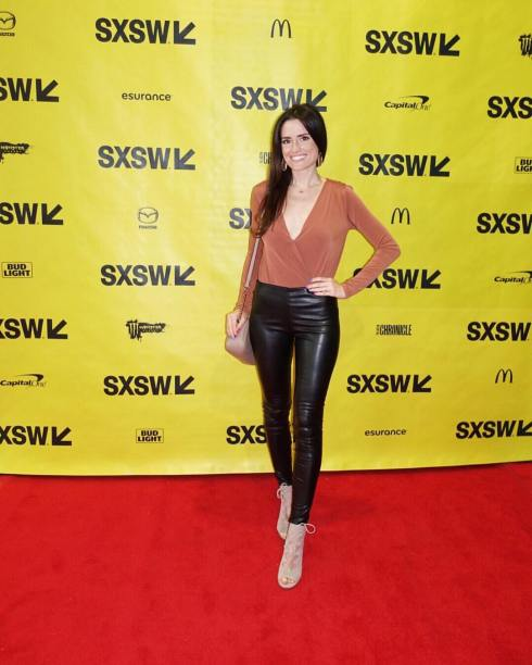style-beacon-sxsw-2017-red-carpet