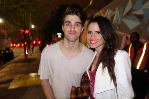 andrew-taggart-the-chainsmokers-michelle-kuta-zuzek-style-beacon-sxsw-2017