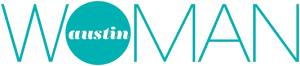 austin-women-magazine-michelle-zuzek-style-beacon-womens-way-business-awards