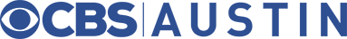 michelle-zuzek-style-beacon-cbs-austin-tv-style-segment