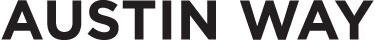 austin-way-michelle-zuzek-style-beacon-best-snap-chat-handles-to-follow