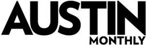 austin-monthly-magazine-michelle-zuzek-style-beacon-a-list-feature