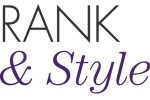 rank-and-style-michelle-zuzek-style-beacon-blogger-spotlight