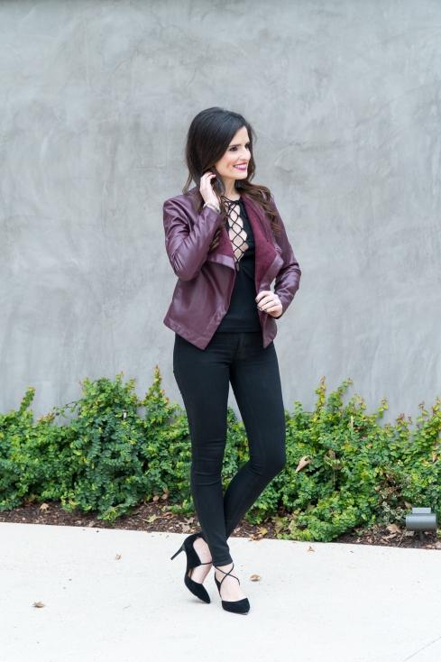 BB-Dakota-leather-jacket-black-hudson-jeans