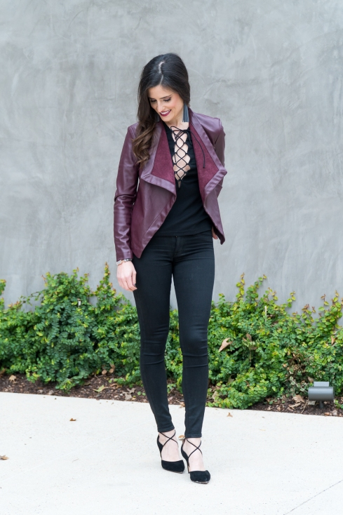 leather-jacket-black-jeans-lace-up-heels