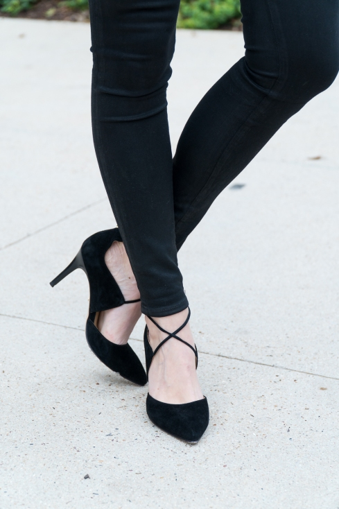 elaine-turner-black-lace-up-heels