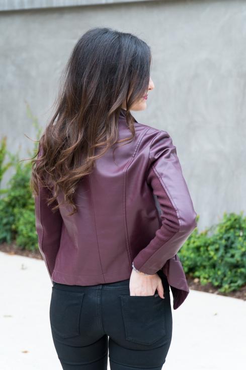 balayage-hair-style-beacon-back-pocket-hudson-jeans