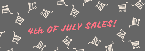 Style-Beacon-Shopping-Guide-Best-4th-fourth-of-july-sales