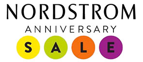 nordstrom-anniversary-sale-2017
